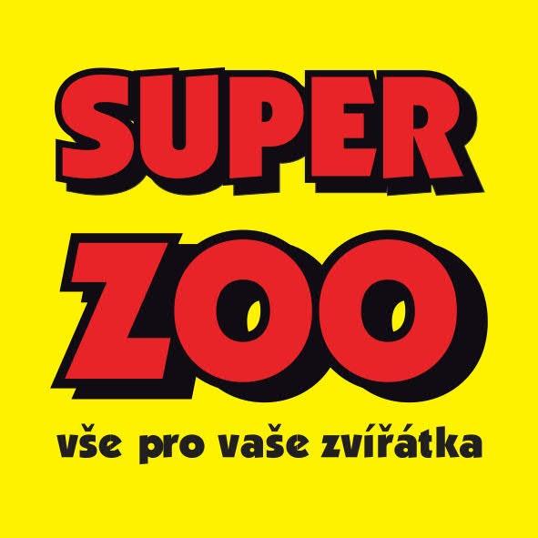 SUPER ZOO 1.3. – 30.4.