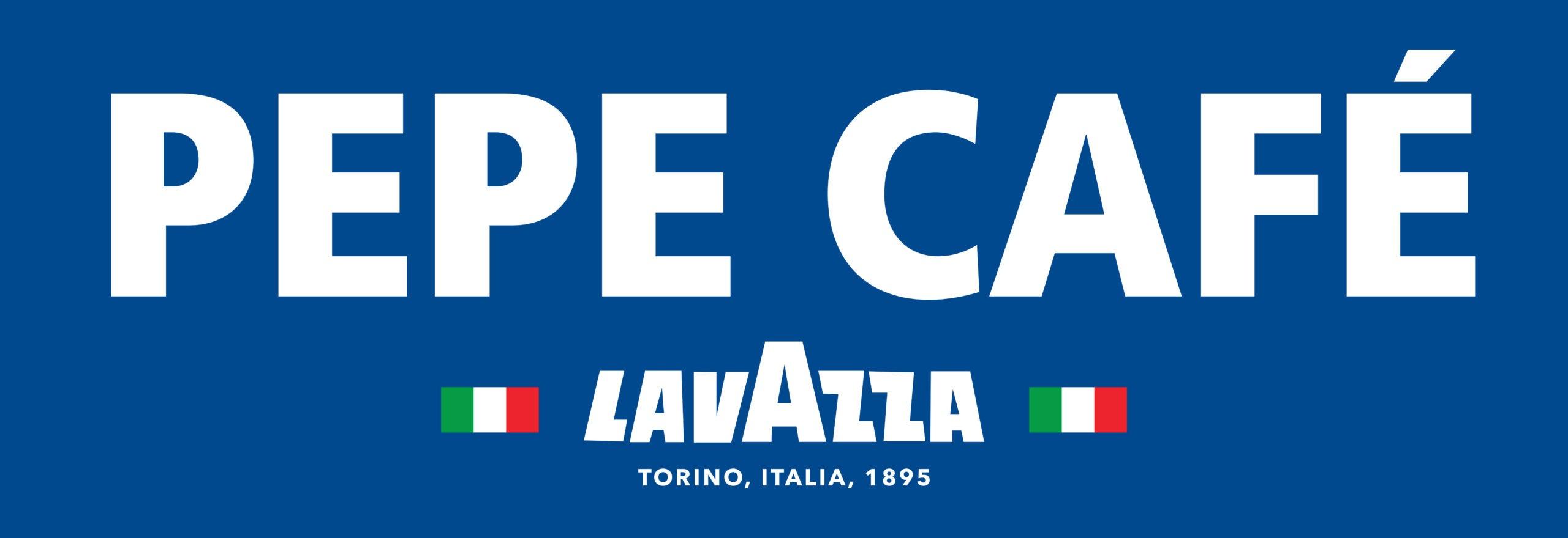 Pepe Café