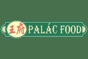 Palác Food